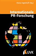 Internationale PR-Forschung