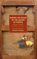 download ebook during the reign of the queen of persia pdf epub