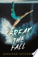 Book Break the Fall