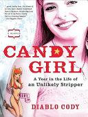 download ebook candy girl pdf epub