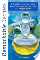 Remarkable Recipes