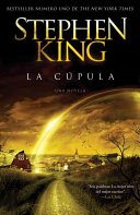 download ebook la cupula / under the dome pdf epub