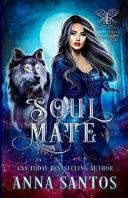 download ebook soul-mate pdf epub