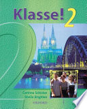 Klasse    Students  book