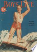 Jun 1936