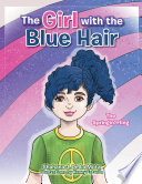 The Girl with the Blue Hair
