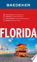 Baedeker Reisef  hrer Florida
