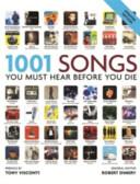 1001 Songs 2013 Update