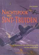 Nachtspook Van Sint Truiden