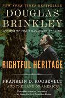 Rightful Heritage