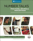 Number Talks