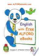 English with Free ALFORD eBooks