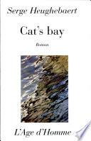 Cat s bay