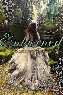 Entwined Pdf/ePub eBook