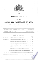Jan 17, 1923