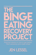 The Binge Eating Recovery Project Book PDF