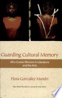 Guarding Cultural Memory