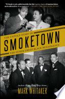 Smoketown Book PDF