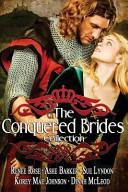 The Conquered Brides Book PDF