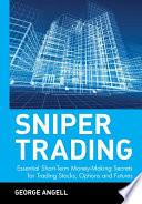 Sniper Trading