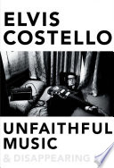 Book Unfaithful Music   Disappearing Ink