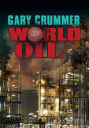 Ebook World Oil Epub Gary Crummer Apps Read Mobile