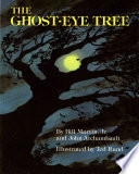 The Ghost Eye Tree Book PDF
