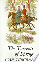 The Torrents Of Spring
