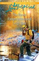 The Forest Ranger s Husband