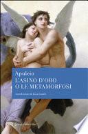 L asino  o Le metamorfosi