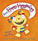 I m a Happy Hugglewug