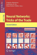 Neural Networks: Tricks Of The Trade : in available data and computing power. in parallel...