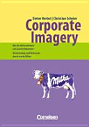 Corporate imagery