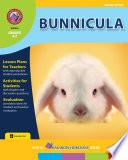 Bunnicula (Novel Study)