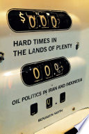 Hard Times in the Lands of Plenty Book PDF