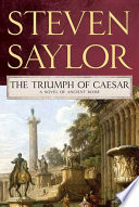 The Triumph of Caesar Book PDF