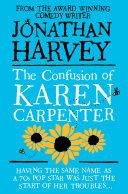 download ebook the confusion of karen carpenter pdf epub