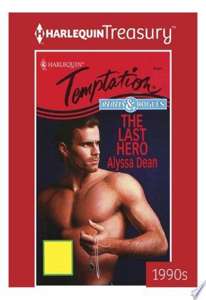 The Last Hero - ISBN:9781459286313