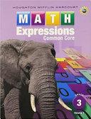 math-expressions