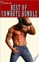 Best Of Cowboys Bundle : find out in this tantalizing collection...