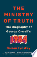 1984 Pdf/ePub eBook