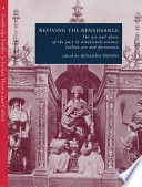 Reviving the Renaissance