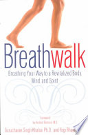 Breathwalk