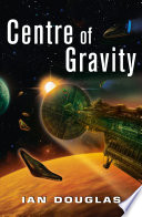 Centre of Gravity  Star Carrier  Book 2