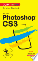 Adobe® Photoshop® CS2