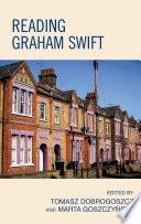 Reading Graham Swift