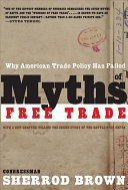 Myths of Free Trade