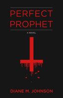 download ebook perfect prophet pdf epub