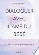 Dialoguer Avec L Me Du B B