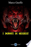 I Demoni di Shathan